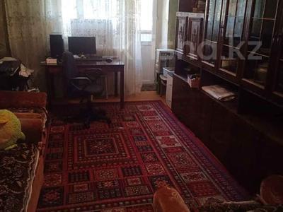 3-комнатная квартира, 65 м², 5/5 этаж, Бараева за 18.5 млн 〒 в Нур-Султане (Астана), р-н Байконур — фото 3