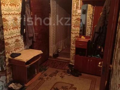 3-комнатная квартира, 65 м², 5/5 этаж, Бараева за 18.5 млн 〒 в Нур-Султане (Астана), р-н Байконур