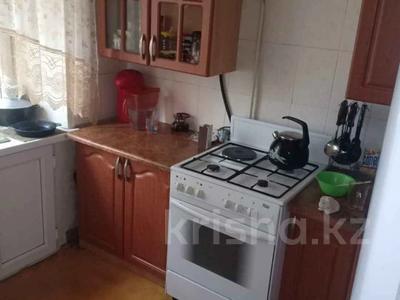 3-комнатная квартира, 65 м², 5/5 этаж, Бараева за 18.5 млн 〒 в Нур-Султане (Астана), р-н Байконур — фото 4