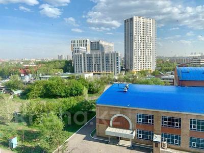 4-комнатная квартира, 112.7 м², 7/9 этаж, Сабира Рахимова 22 — Шокана Валиханова за 34 млн 〒 в Нур-Султане (Астана), р-н Байконур — фото 8