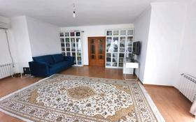 4-комнатная квартира, 130 м², 9/9 этаж, улица Академика Жарбосынова 62 за 43 млн 〒 в Атырау