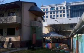 7-комнатный дом помесячно, 350 м², мкр Коктем-1 за 500 000 〒 в Алматы, Бостандыкский р-н