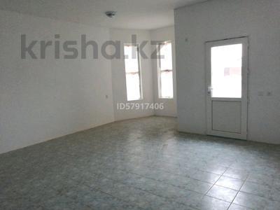 Здание, площадью 60 м², Мырзагалиева 4 за 5.5 млн 〒 в  — фото 3
