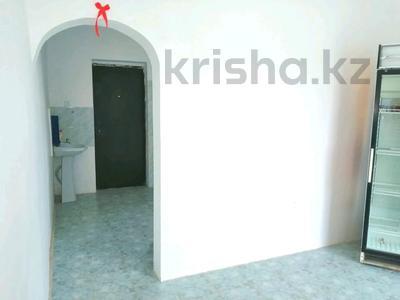 Здание, площадью 60 м², Мырзагалиева 4 за 5.5 млн 〒 в  — фото 5
