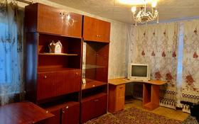 1-комнатная квартира, 32 м², 1/5 этаж, Лободы 13 за 9.7 млн 〒 в Караганде, Казыбек би р-н