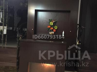 Салон красоты за 27 млн 〒 в Темиртау