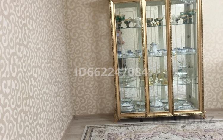 5-комнатная квартира, 150 м², 1/4 этаж, мкр 5 63 за 23 млн 〒 в Жанаозен