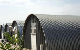 Помещение площадью 470 м², Кунаева — Строительная за 1 000 〒 в Иргелях