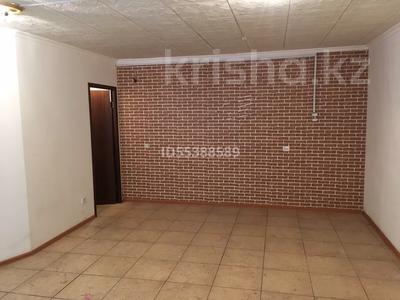 Магазин площадью 90 м², Коммунаров 19 — Калинина за 25 млн 〒 в Темиртау — фото 14