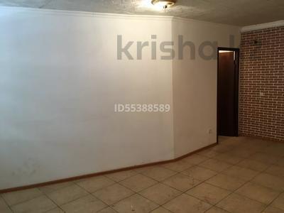 Магазин площадью 90 м², Коммунаров 19 — Калинина за 25 млн 〒 в Темиртау — фото 16