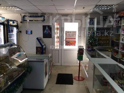 Магазин площадью 90 м², Коммунаров 19 — Калинина за 25 млн 〒 в Темиртау — фото 8