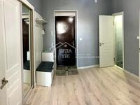 1-комнатная квартира, 54 м², 5/8 этаж