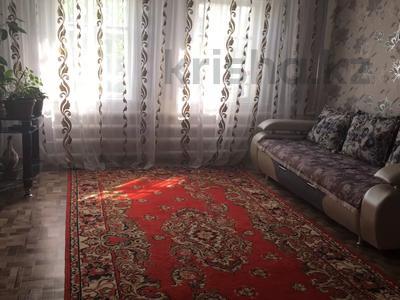 5-комнатный дом, 112 м², 12 сот., Коваленко 39 — Фурманова за 4 млн 〒 в Явленке — фото 2