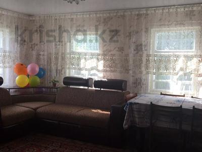 5-комнатный дом, 112 м², 12 сот., Коваленко 39 — Фурманова за 4 млн 〒 в Явленке — фото 3