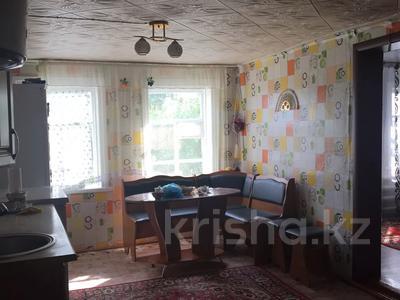 5-комнатный дом, 112 м², 12 сот., Коваленко 39 — Фурманова за 4 млн 〒 в Явленке — фото 4