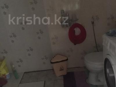 5-комнатный дом, 112 м², 12 сот., Коваленко 39 — Фурманова за 4 млн 〒 в Явленке — фото 5