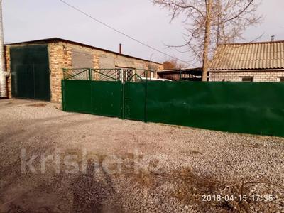 3-комнатный дом, 70 м², 12 сот., Мостовая за 7.5 млн 〒 в Караганде, Казыбек би р-н — фото 4