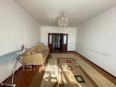 1-комнатная квартира, 50 м², 4/5 этаж, Мкр Каратал за 13.7 млн 〒 в Талдыкоргане