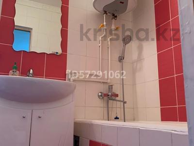 1-комнатная квартира, 36 м², 5/5 этаж помесячно, Абдирова 19 за 150 000 〒 в Караганде, Казыбек би р-н — фото 10