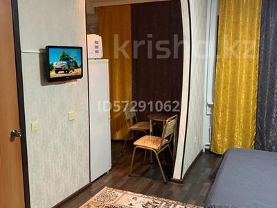 1-комнатная квартира, 36 м², 5/5 этаж помесячно, Абдирова 19 за 150 000 〒 в Караганде, Казыбек би р-н — фото 2
