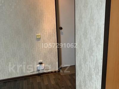 1-комнатная квартира, 36 м², 5/5 этаж помесячно, Абдирова 19 за 150 000 〒 в Караганде, Казыбек би р-н — фото 6