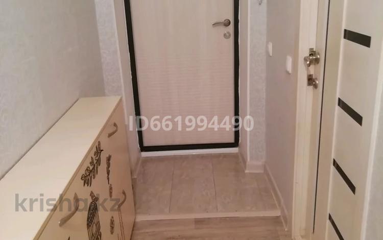 2-комнатная квартира, 56 м², 1/6 этаж, 31Б мкр, 31б мкр 15 за 12.6 млн 〒 в Актау, 31Б мкр