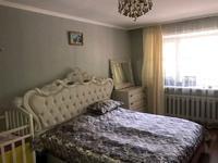 3-комнатная квартира, 91 м², 1/5 этаж, Крылова 14 за 26.2 млн 〒 в Караганде, Казыбек би р-н