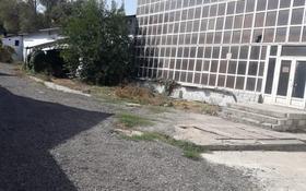 Промбаза 45 соток, мкр Кулагер за 280 млн 〒 в Алматы, Жетысуский р-н