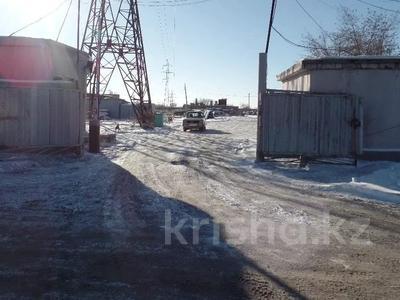 Промбаза , Карагандинская за ~ 30.5 млн 〒 в Темиртау
