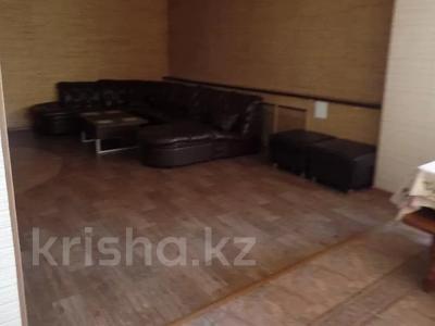 Промбаза , Карагандинская за ~ 30.5 млн 〒 в Темиртау — фото 10