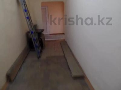 Промбаза , Карагандинская за ~ 30.5 млн 〒 в Темиртау — фото 12