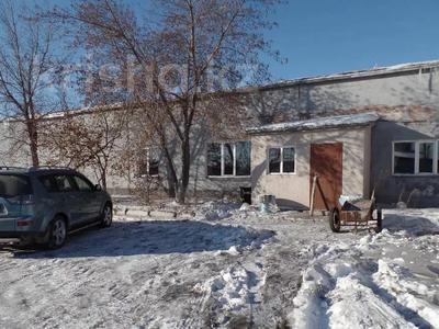 Промбаза , Карагандинская за ~ 30.5 млн 〒 в Темиртау — фото 2
