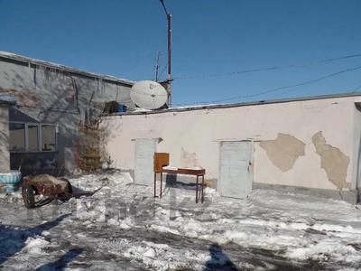 Промбаза , Карагандинская за ~ 30.5 млн 〒 в Темиртау — фото 3