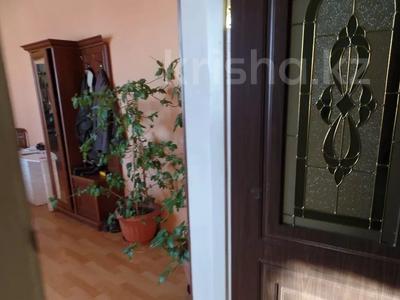 Промбаза , Карагандинская за ~ 30.5 млн 〒 в Темиртау — фото 4