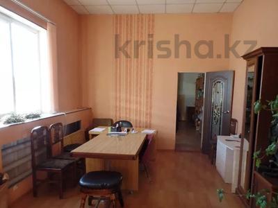 Промбаза , Карагандинская за ~ 30.5 млн 〒 в Темиртау — фото 5