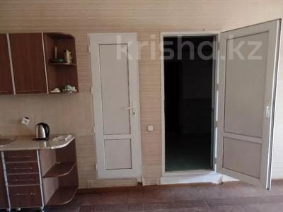 Промбаза , Карагандинская за ~ 30.5 млн 〒 в Темиртау — фото 6
