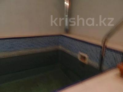 Промбаза , Карагандинская за ~ 30.5 млн 〒 в Темиртау — фото 9