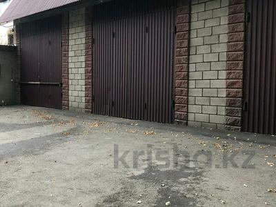 Склад бытовой 7 соток, улица Макашева — Подгорная за 33 млн 〒 в Каскелене — фото 2