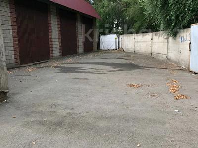 Склад бытовой 7 соток, улица Макашева — Подгорная за 33 млн 〒 в Каскелене — фото 3