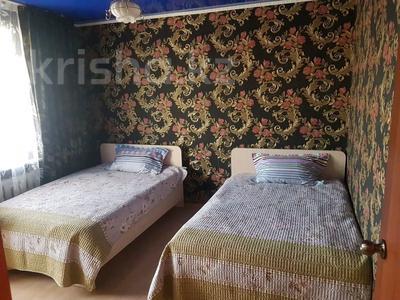 4-комнатная квартира, 75 м², 3/9 этаж посуточно, Алтынсарина 131 — Победы за 20 000 〒 в Костанае — фото 3