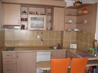 2-комнатная квартира, 60 м², 2/9 этаж посуточно