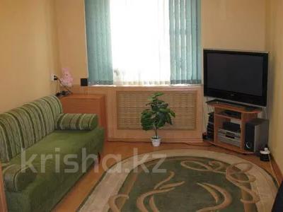 2-комнатная квартира, 60 м², 2/9 этаж посуточно, проспект Нурсултана Назарбаева 11 за 6 000 〒 в Кокшетау — фото 3