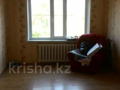 2-комнатная квартира, 45 м², 2/4 этаж, Маяковского за 11.8 млн 〒 в Нур-Султане (Астана), Алматы р-н — фото 2