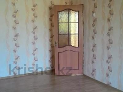 2-комнатная квартира, 45 м², 2/4 этаж, Маяковского за 11.8 млн 〒 в Нур-Султане (Астана), Алматы р-н — фото 3
