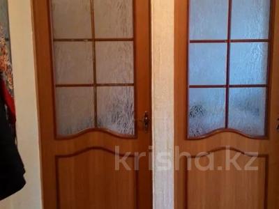 2-комнатная квартира, 45 м², 2/4 этаж, Маяковского за 11.8 млн 〒 в Нур-Султане (Астана), Алматы р-н — фото 6