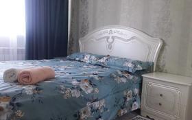 2-комнатная квартира, 72 м², 8/20 этаж посуточно, 17-й мкр, 17 мкр. за 12 900 〒 в Актау, 17-й мкр
