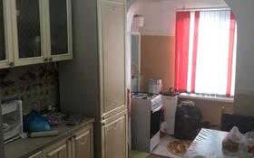 2-комнатная квартира, 52.5 м², 4/5 этаж, 1мкр 26дом за 6 млн 〒 в Кульсары