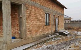 7-комнатный дом, 450 м², 16 сот., Оналбаева 7 за 69 млн 〒 в Узынагаш