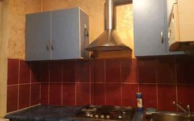 2-комнатная квартира, 45 м², 5/5 этаж помесячно, улица Мангельдина — Аскарова за 80 000 〒 в Шымкенте, Абайский р-н