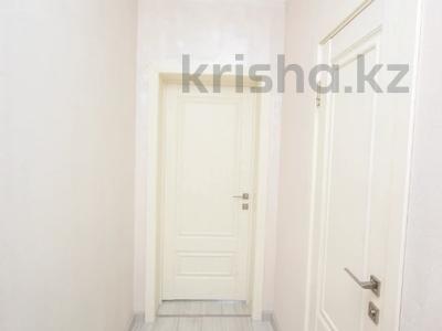 3-комнатная квартира, 82 м², 10/13 этаж, Абишева за 32 млн 〒 в Алматы, Наурызбайский р-н — фото 11